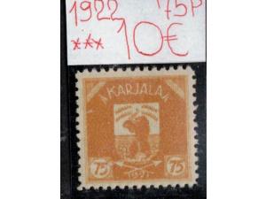 Karjala